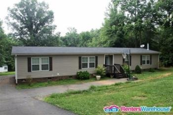 Main picture of House for rent in Denver, NC